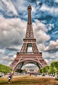eiffel-tower_21159773